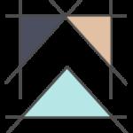 SketchUp Hub