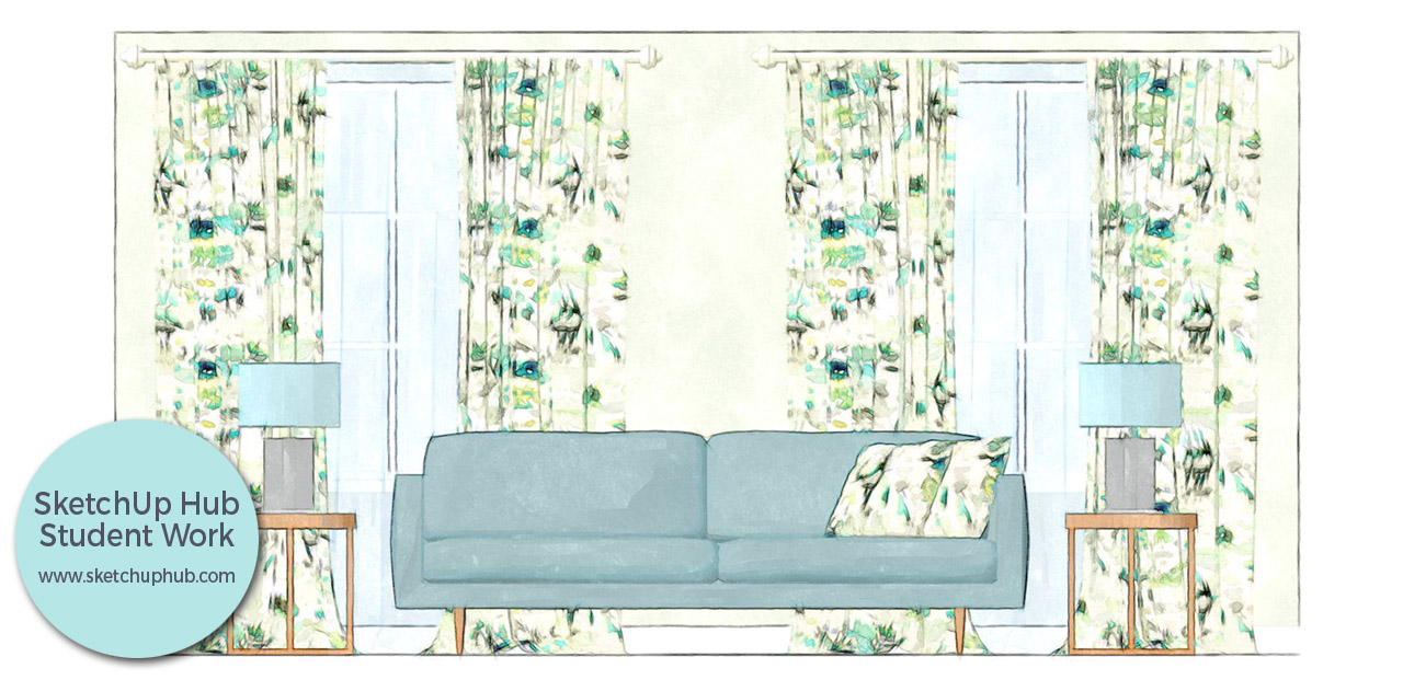 Lovely Trendy How To Become A Registered Interior Designer With How Long Does It  Take To Become A Interior Designer.