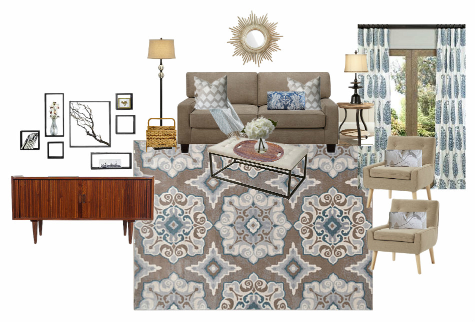 What High School Subjects Do You Need To Become An Designer Home Interior Design Trends
