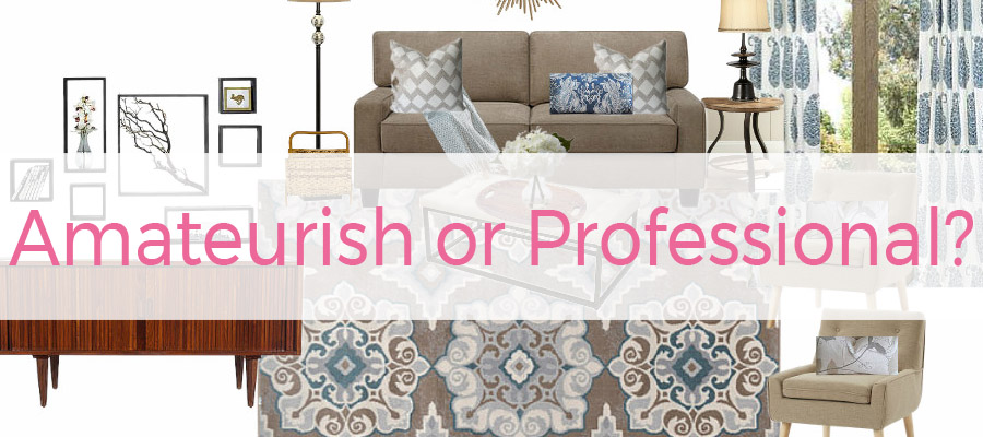 Free How To Become Interior Designer Perfect Fabjob Guide To Become An With  What Subjects Are Needed To Become An Interior Designer.