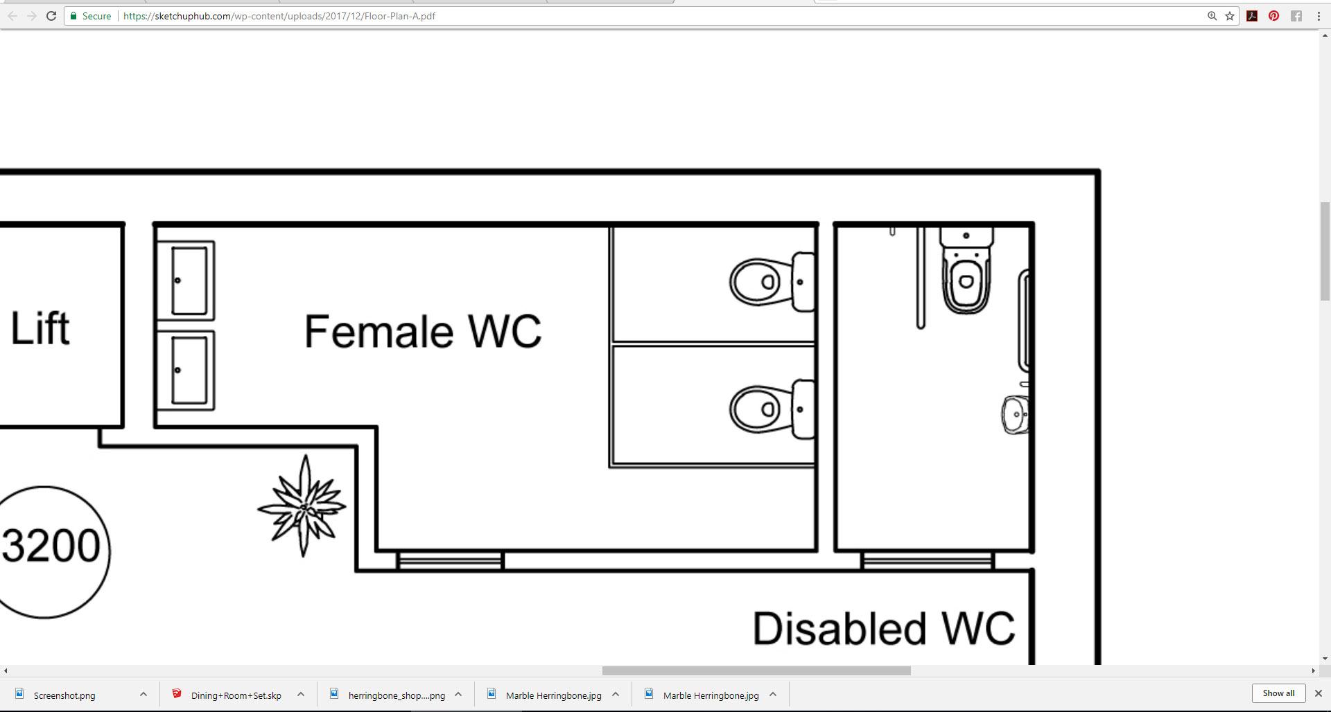 PDF-Screenshot.jpg