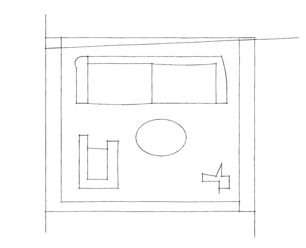 We Put SketchUp and AutoCAD Head to Head! – SketchUp Hub