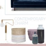 Pro Tips for Creating a Mood Board