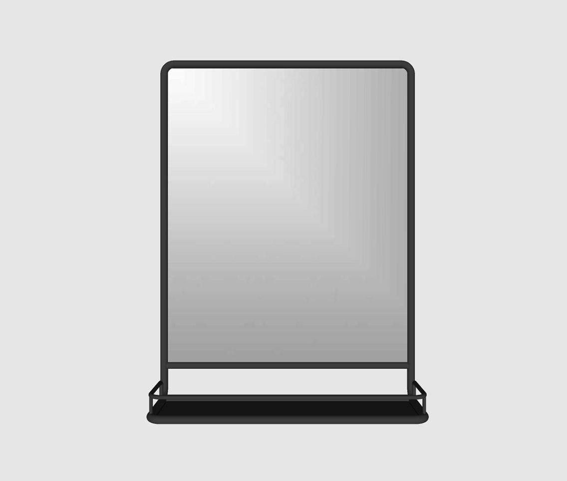 mirror sketchup download