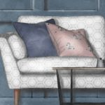 Rendering Wall Panelling – New 5 Day Challenge!