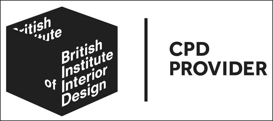 British Institute Of Interior Design Accreditation Sketchup Hub