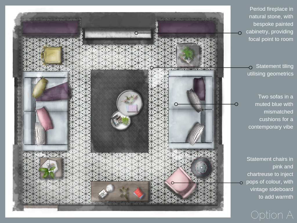 Expert Tips on How to Create a Professional Floor Plan
