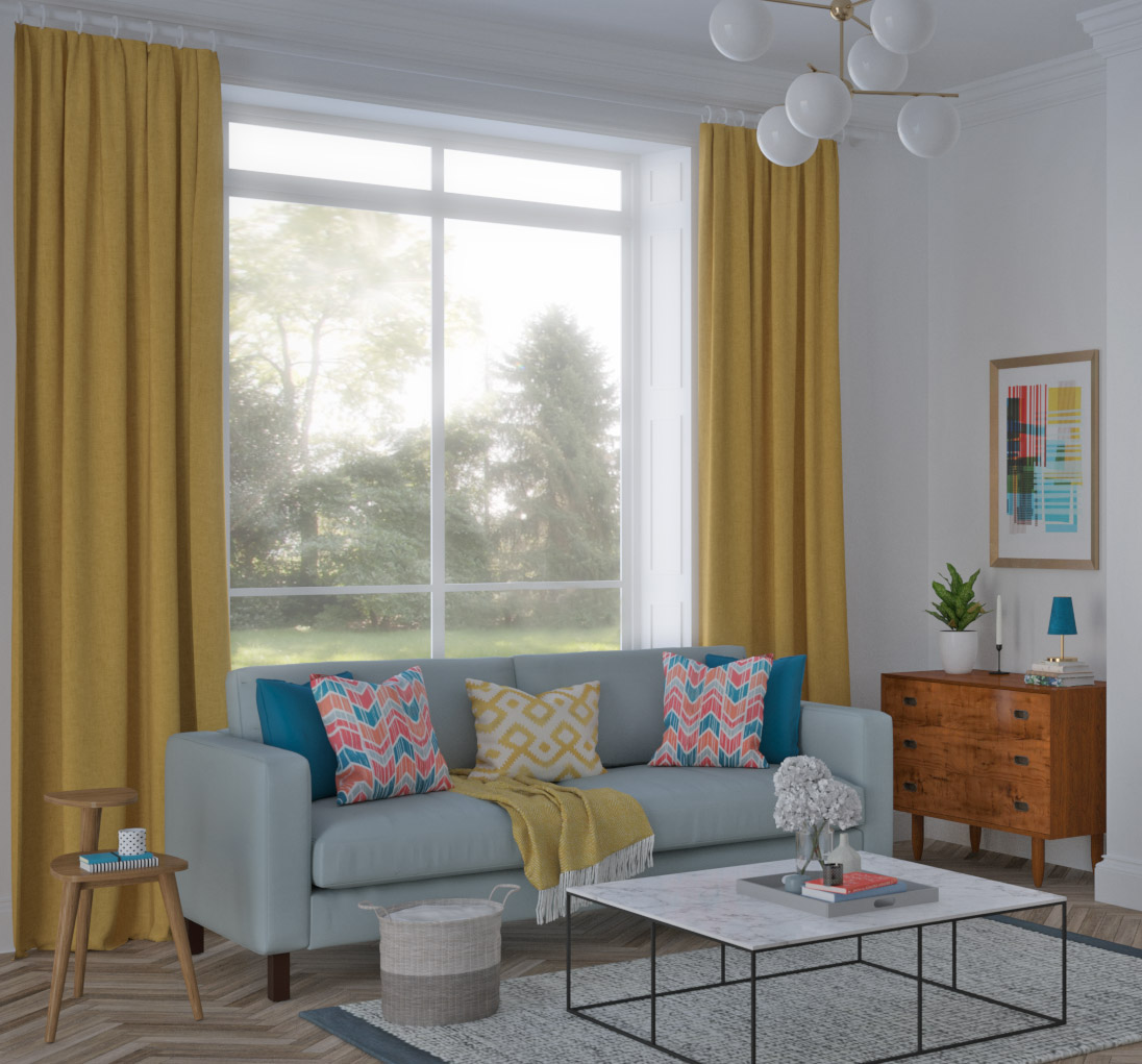 2019 Interior Decorating: Spring Trends For 2019