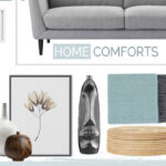 How to Create a Professional Looking Mood Board