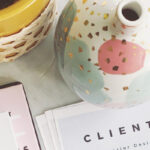 How To Smash the Client Brief